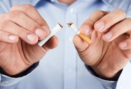 Une technique révolutionnaire pour arrêter de fumer !