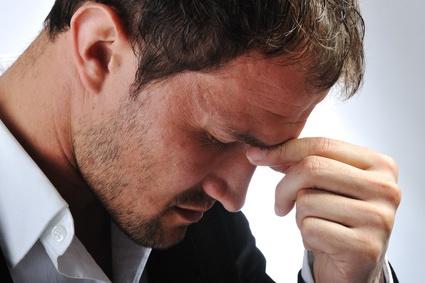 La douleur : pourquoi souffre-t-on ?