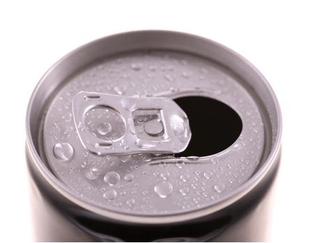 Aluminium : empoisonnés et personne ne dit rien