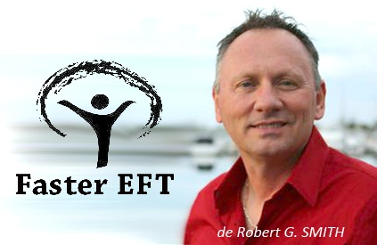 Robert G Smith & FASTER EFT