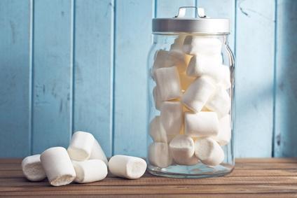 Comment arrêter le sucre