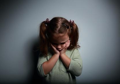 TDAH, hyperactivité et troubles du comportement : la solution est peut-être dans l'assiette