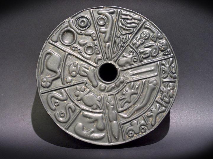 Archéologie interdite : ces anomalies dérangeantes de l'Histoire